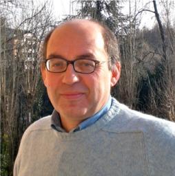 Fortuna Luigino